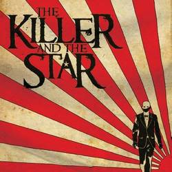 Killer & The Star/ザ・キラー・アンド・ザ・スター【中古】[☆2]