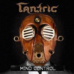 Mind Control/タントリック【中古】[☆2]