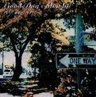 TRY! TRY! TRY!/GOOD DAY'S SLOWLY【中古】[☆3]