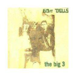 ビッグ3/60FT DOLLS【中古】[☆2]