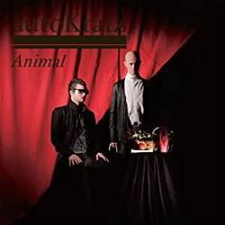 Animal/オートクラッツ【中古】[☆3]