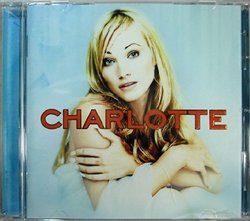 CHARLOTTE/シャーロット【中古】[☆4]