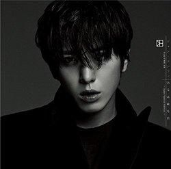 ある素敵な日 -Japan Special Edition-(初回限定盤)/ジョン・ヨンファ(from CNBLUE)?【中古】[☆2]