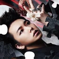 Opera (SUNGMIN ver.)/SUPER JUNIOR【中古】[☆3]
