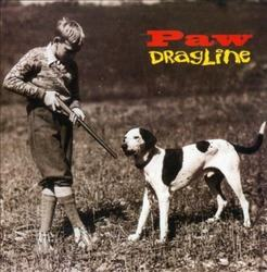 DRAGLINE: EXPANDED EDITION/パウ【中古】[☆2]