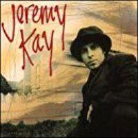 【輸入盤】Jeremy Kay/Jeremy Kay【中古】[☆2]