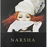【輸入盤】ナルシャ (Brown Eyed Girls) Mini Album(韓国盤)/Narsha【中古】[☆3]