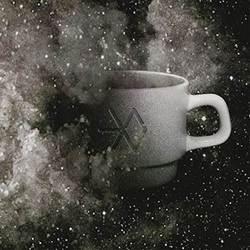 【輸入盤】EXO 2017 ウィンタースペシャルアルバム/EXO【中古】[☆2]