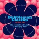 【輸入盤】Bubble Gum Classics 1/オムニバス【中古】[☆3]