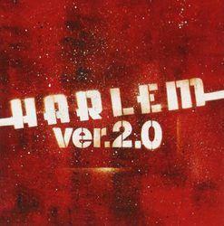HARLEM VER.2.0【中古】[☆3]