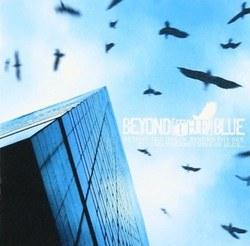 BEYOND[THE]BLUE(DVD付)/ホームタウン・アンセム ほか【中古】[☆4]