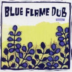 Blue Flame Dub Vol. 1 //Various Artists【中古】[☆3]