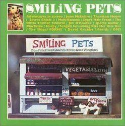 SMILING PETS/フォームズ ほか【中古】[☆2]