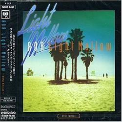 AOR Light Mellow-SMJI Edition-/オムニバス【中古】[☆3]