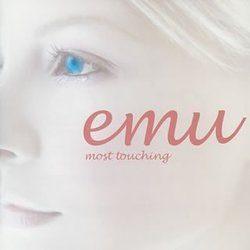 emu【中古】[☆4]