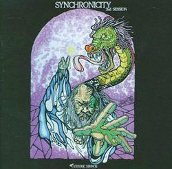 Synchronicity 2【中古】[☆3]