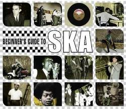 Beginner's Guide To SKA/オムニバス【中古】[☆2]