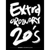 【輸入盤 写真集】BIGBANG 1st Photograph Collection Extraordinary 20