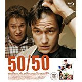 50/50 フィフティ・フィフティ【中古】[☆3]