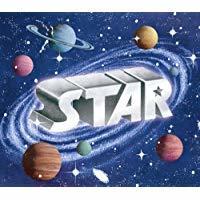 STAR/RIP SLYME[新品]