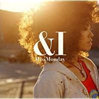 &I/Miss Monday[新品]