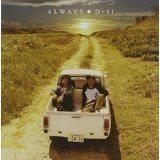 ALWAYS/D-51【中古】[☆3]