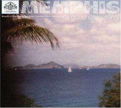 Good Day Sailing/Memphis【中古】[☆3]