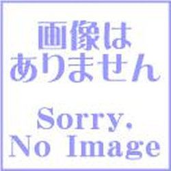 【ディスクのみ】FANTASTIC GIRLS/KARA【中古】[☆2]