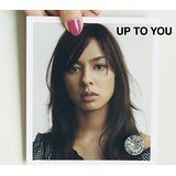 UP TO YOU/MiChi【中古】[☆2]