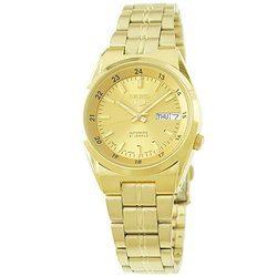 セイコー 逆輸入モデル SEIKO  SNK574JC [正規品] メンズ 腕時計 時計