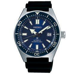 セイコー プロスペックス PROSPEX Historical Collection The First Divers Limited Edition SBDC053 [正規品] メンズ 腕時計 時計