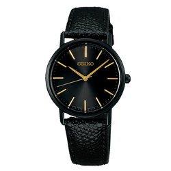 セイコーセレクション SEIKOSELECTION 流通限定モデル 限定300本 ペアモデル SCXP103 [正規品] レディース 腕時計 時計
