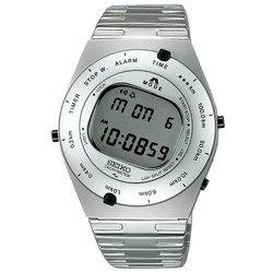セイコーセレクション 腕時計 メンズ SEIKOSELECTION 10気圧防水 ジウジアーロ・デザイン 限定モデル 復刻デザイン 限定3000本 SBJG001