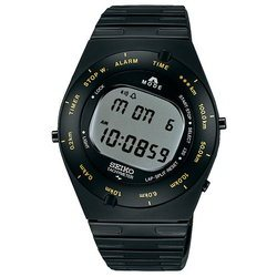 セイコーセレクション 腕時計 メンズ SEIKOSELECTION 10気圧防水 ジウジアーロ・デザイン 限定モデル 復刻デザイン 限定3000本 SBJG003