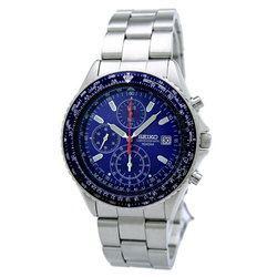 セイコー 逆輸入モデル SEIKO  SND255P1(SND255PC) [正規品] メンズ 腕時計 時計