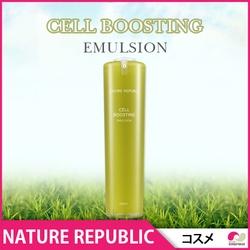 ネイチャーリパブリック セルブースティングエマルジョン cell-boosting-emulsion