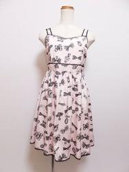 MILK(ミルク)/キャッスルナイトドレス