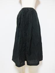 Jane Marple(ジェーンマープル)/Dans le Salon/シンプルロングスカート