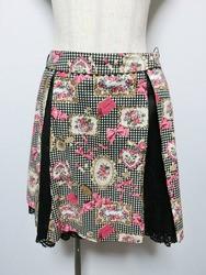Victorian Maiden(ヴィクトリアンメイデン)/Beth/ドレスアップローズスカート