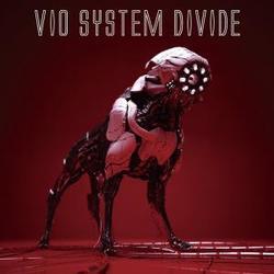 VIO SYSTEM DIVIDE - VIO SYSTEM DIVIDE