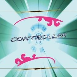 RYOSUKE - CONTROLLER