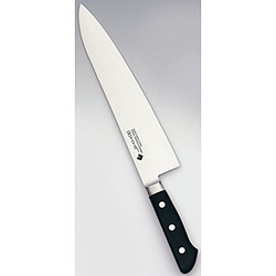 Beef sword(with a collar)PREMIUM_MASTERⅡ 180mm