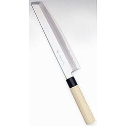 Osteotomy Knife(Single edged)Tokusei_KASUMI 270mm
