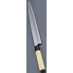 Sashimi Knife(Single blade)TakurennGinzo 240mm