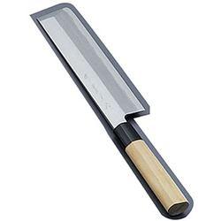 thin blade Knife(Single blade)Jyosaku 225mm
