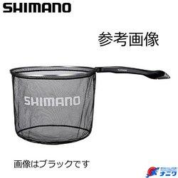 シマノ 鮎タモZ TM-363Q 36cm