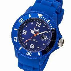 アイスウォッチ ICE-WATCH アイス フォーエバー Ice Forever SI.BE.S.S.09 000125 レディース 時計 腕時計 クオーツ