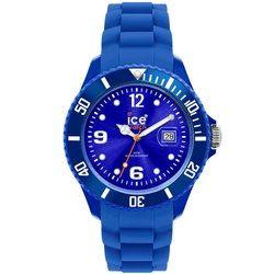 アイスウォッチ ICE-WATCH アイス フォーエバー Ice Forever SI.BE.U.S.09SI.BE.U.S.09 000135 レディース 時計 腕時計 クオーツ