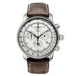 ZEPPELIN ツェッペリン 7680-1 メンズ 時計 腕時計 プレゼント ギフト 贈り物 おしゃれ[あす楽]