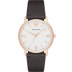 EMPORIO ARMANI エンポリオアルマーニ AR11011 KAPPA カッパ 腕時計[あす楽]